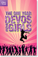 devos-girls1