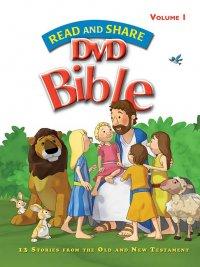 dvd-bible-v-1
