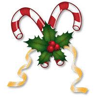 christmascandycane4