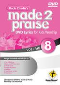 made2praise8