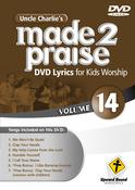 Made2praise14