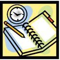 8f354-schedule