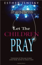 Let-the-Children-Pray