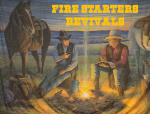 Fire Starters Revival