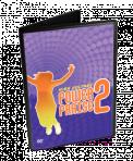 power-praise-2