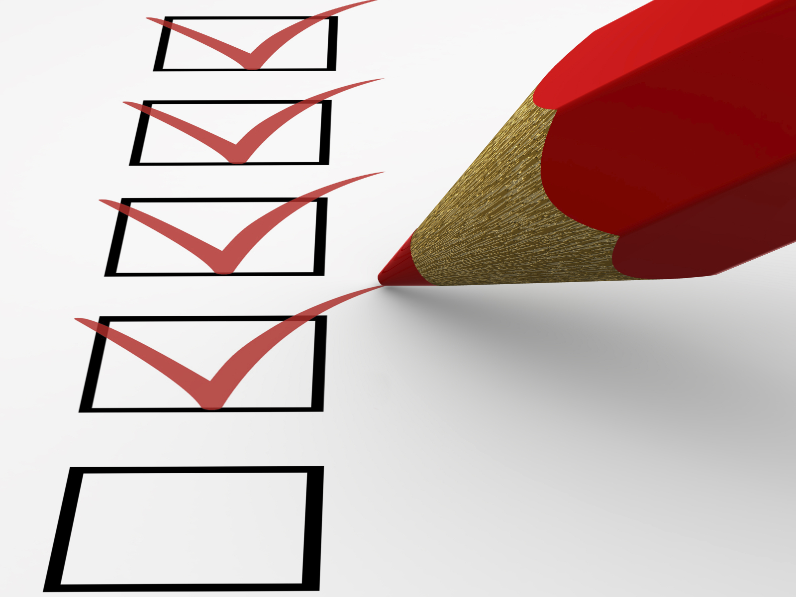 leadership styles to avoid the micr ager revival fire for kids the questionnaire