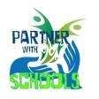 Partner with schools