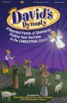 David's Dynasty