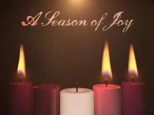 kidmin advent week 3 december 10 joy revival fire for kids. Black Bedroom Furniture Sets. Home Design Ideas