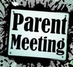 5c2ac-parent-meeting-2