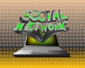 Social Network taoty