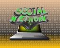Social Network taoty