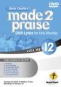 made2praise12