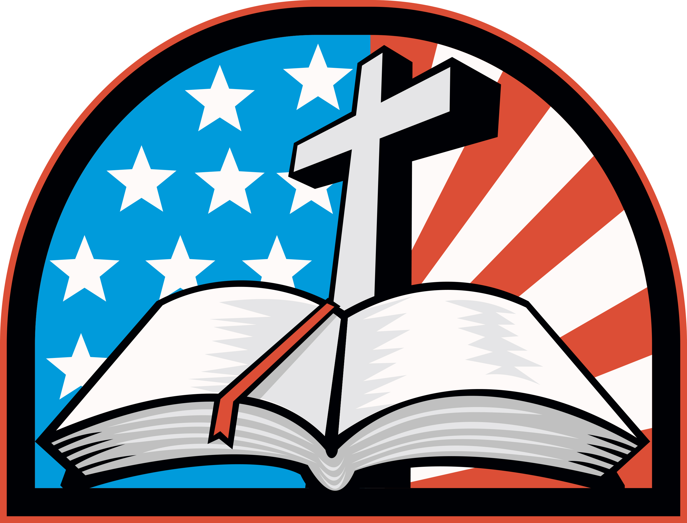 Independence Day Lesson for Children's Ministry | Revival ...