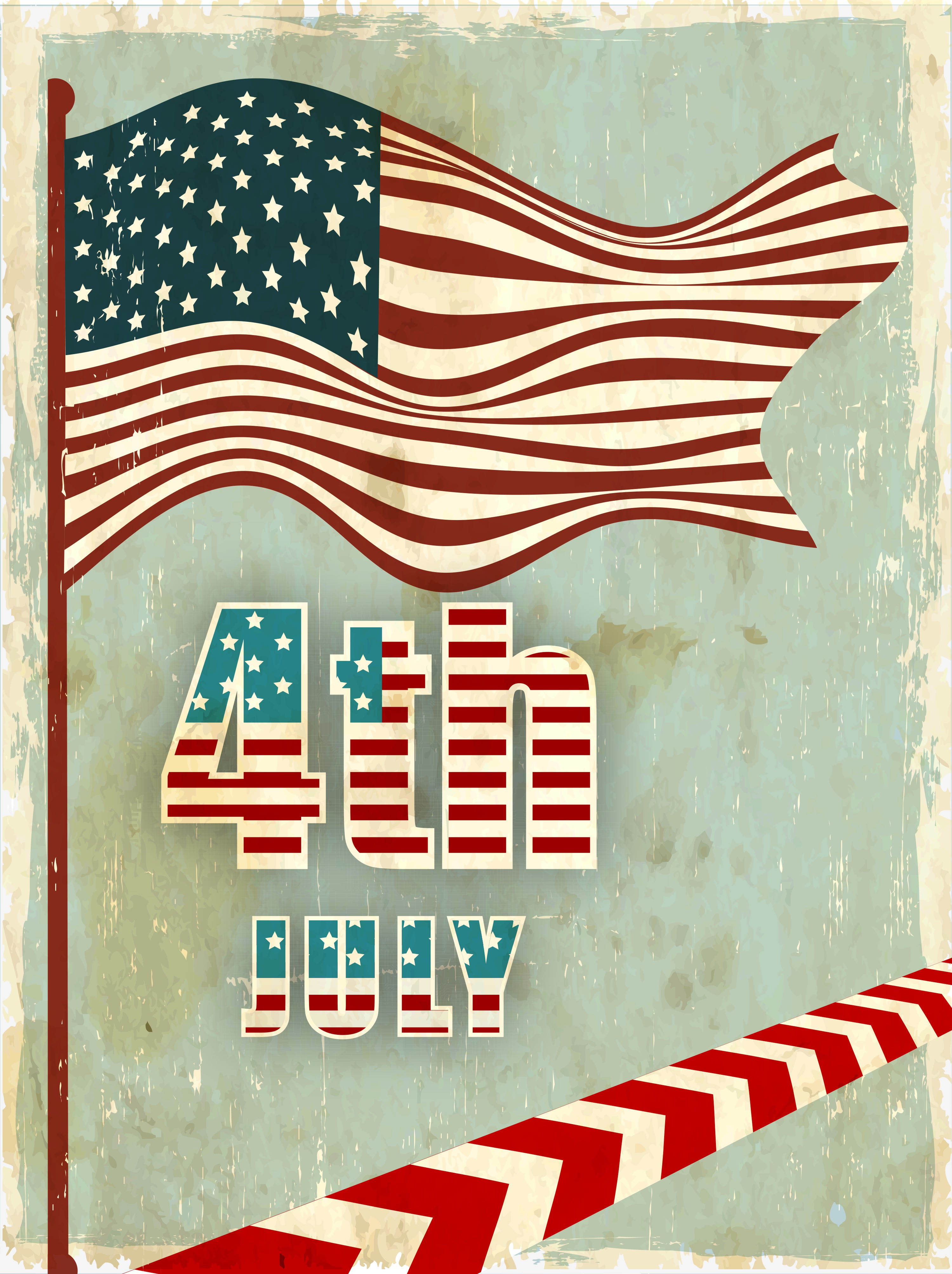 kidmin independence day lessons revival fire for kids