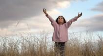 kid-worship-620x335